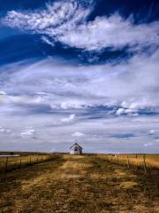 Great Plaines Church