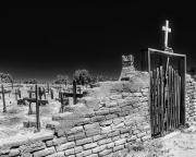 Taos-Pueblo-121Cemetery