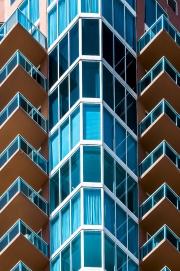 Miami Architecture