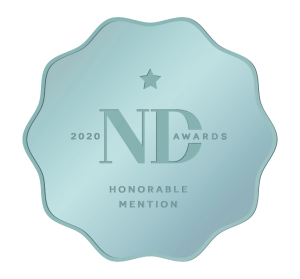 nd awards hm 2020